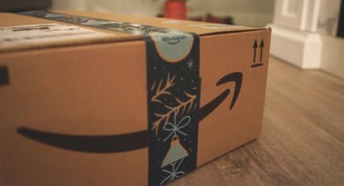 Amazonからの商品画像